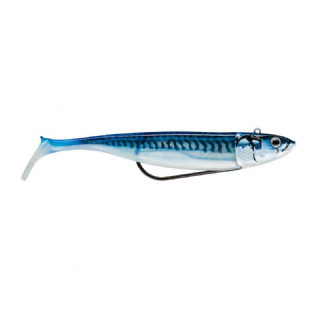 Storm 360GT Biscay Shad